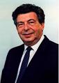 Arieh Y. Kaufman