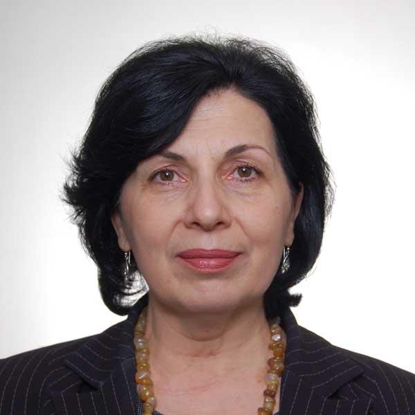 dental-surgery-2021-dr-lydia-katrova-1205069930.png9112