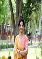 dental-surgery-2021-dr-nensi-v-gandhi-1382945260.jpg9112