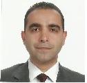 Dr. Bugra Ozen