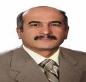 Dr. Amer Taqa