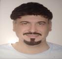 Faisal AL Rumaihi