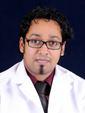 dentaloralcare2020-sherinakhalam-1685360094.jpg7457