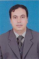 Mahfud F. Mohamed