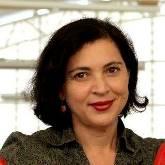 Nathalie Mikellides