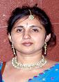 dermatology-meetings-2021-neerja-puri-1388910002.png