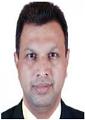 diabetes-complications-2018-vivek-kamath-1859865394.png3006
