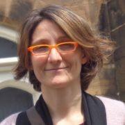 Claudia Trillo