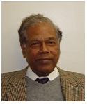Prof. A. W. Jayawardena