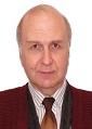 Vladimir V. Rumyantsev