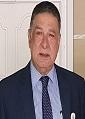 Ahmed Farhoud