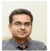 endocrinology-congress-2021-ashish-dengra-1415675630.png
