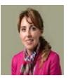 endocrinology-congress-2021-belma-ascic-buturovic-66954622.png