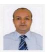 endocrinology-congress-2021-milton-barua-472579339.png