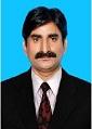 endocrinology-congress-2021-muhammad-akram-1698530242.jpg