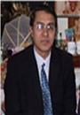 Dalip Singh Mehta