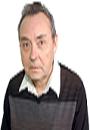 Vladimir Zelevinsky