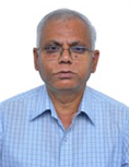 A. K. Chakraborti