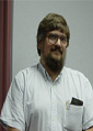 Gary D. Rayson