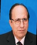 Dr. Hassan Djazayeri