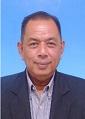 Syed Isa Syed Alwi