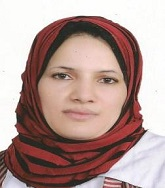 Abeer Mostafa Abdalhamed