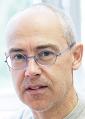 euro-hematology-2020-igor-krizaj-1421281772.png7073