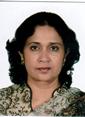 Shirin Tarafder