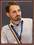 euro-nanoscience-2019-dimitrios-a-lamprou-60384468.png5515
