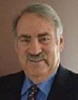 Dr Jerry Katzman MD
