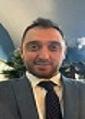 euro-ophthalmology-2021-matias-haffar--1753771069.jpg