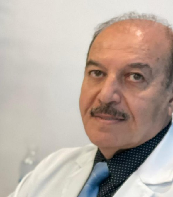 euro-ophthalmology-2021-moemen-al-reefy-1964168241.jpeg