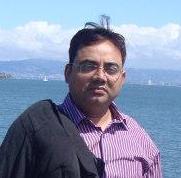 euro-optics-2021-dr-navendu-goswami-1134836399.jpg