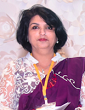 euro-pediatrics-surgery-2020-sushmita-bhatnagar-45026087.png6121