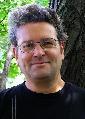 Alexander A. Kamnev