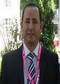 Ahmed Aly Ahmed Allam