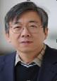 Junhui Hu