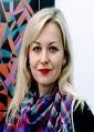 Lyudmila Symochko