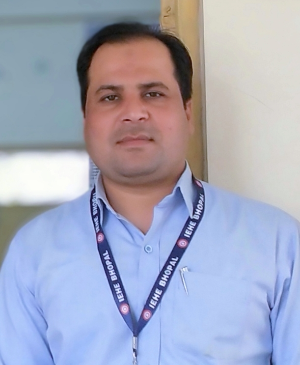Mohammad Athar