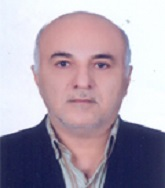 Ali Aberoumand
