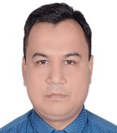 Md. Monoarul Haque