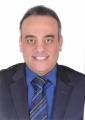 Dr.Ahmed Metwally