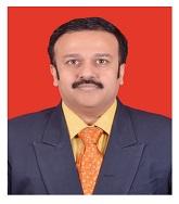 gastroenterology-insight-2020-vikas-leelavati-balasaheb-jadhav-282695654.jpg7393