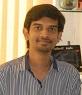 Abhishek Appaji