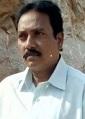 Dr. G. R. Senthil Kumar