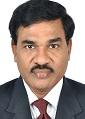 Dr. Peddada Jagadeeswara Rao