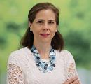global-biotechnology-2021-dr-rosa-martha-desentis-mendoza-90452381.png