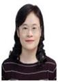 Yi-Chuan Chang