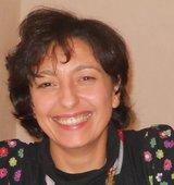 Claudia Crestini