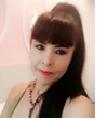 Ana Sofia Figueroa